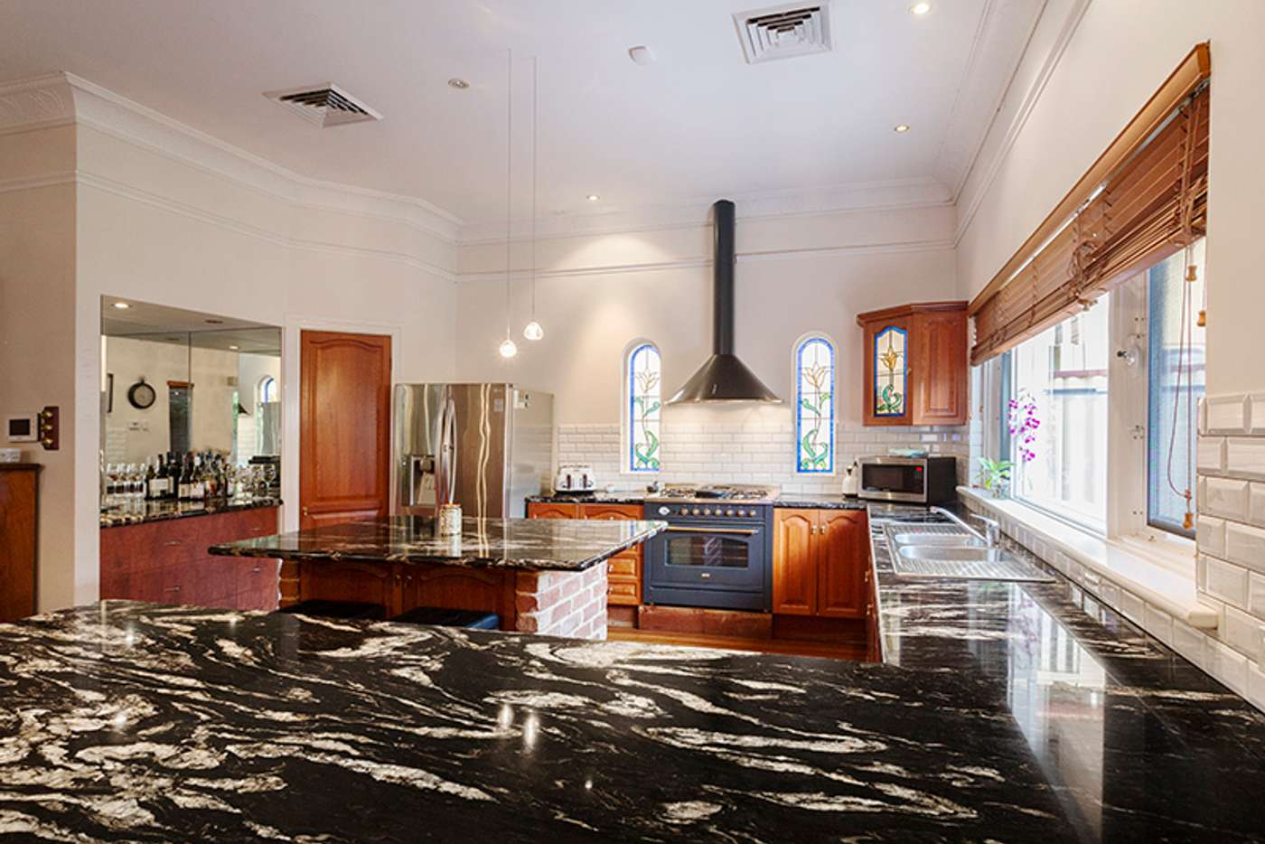 Fifth view of Homely house listing, 11 Frances Street, Mount Lawley WA 6050