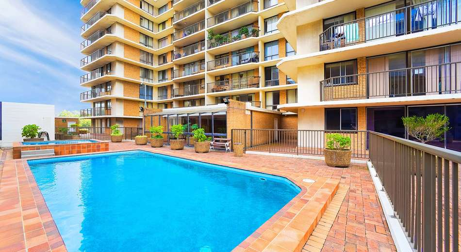 15K/30-34 Churchill Avenue, Strathfield NSW 2135