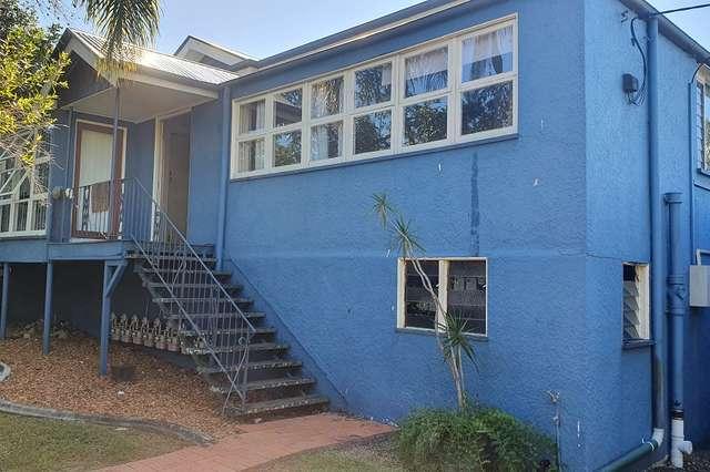 1/9 Baradine Street, Newmarket QLD 4051