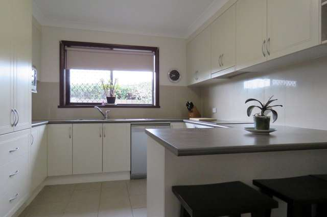 1/475 Ainslie Avenue, Lavington NSW 2641
