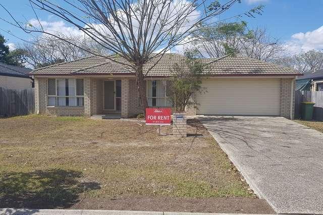 6 Ronayne Circle, One Mile QLD 4305