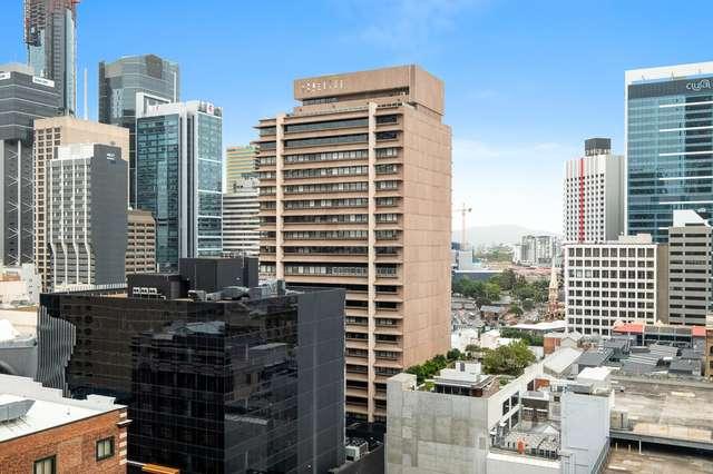1905/128 Charlotte Street, Brisbane City QLD 4000