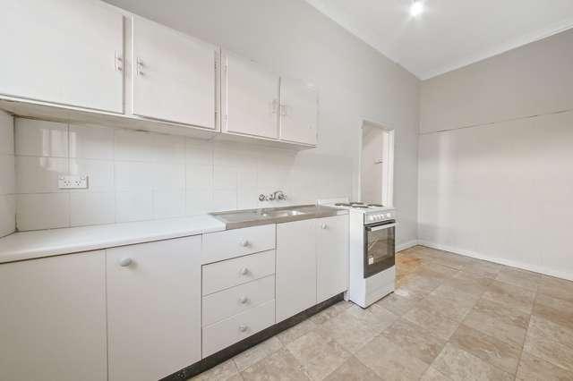 1/198 Elswick Street, Leichhardt NSW 2040