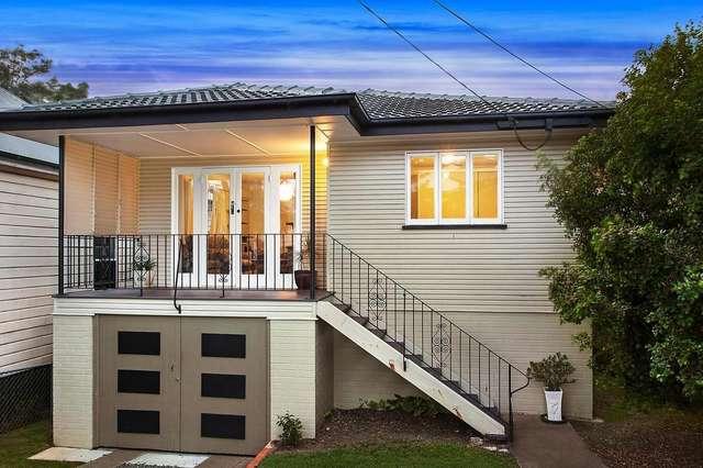 67 Longlands Street, East Brisbane QLD 4169