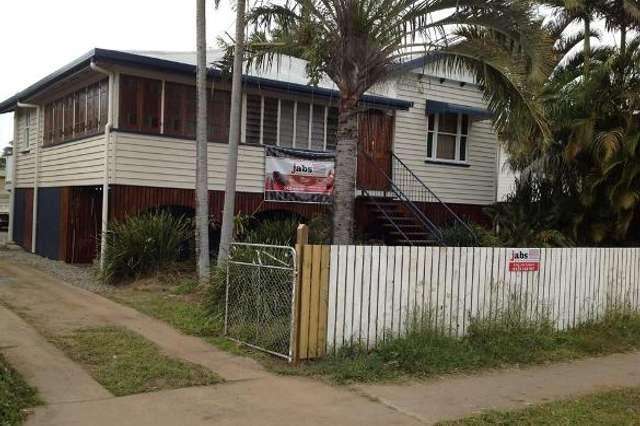 39 Goldsmith Street, Mackay QLD 4740