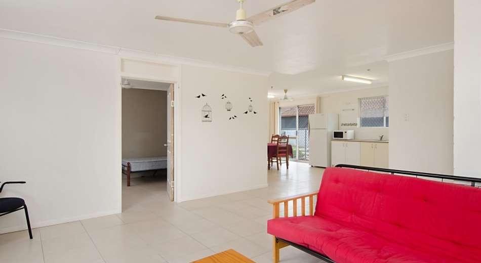 11 Yolanda Drive, Annandale QLD 4814