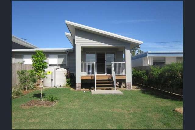 2/4 Bundesen Street, North Mackay QLD 4740