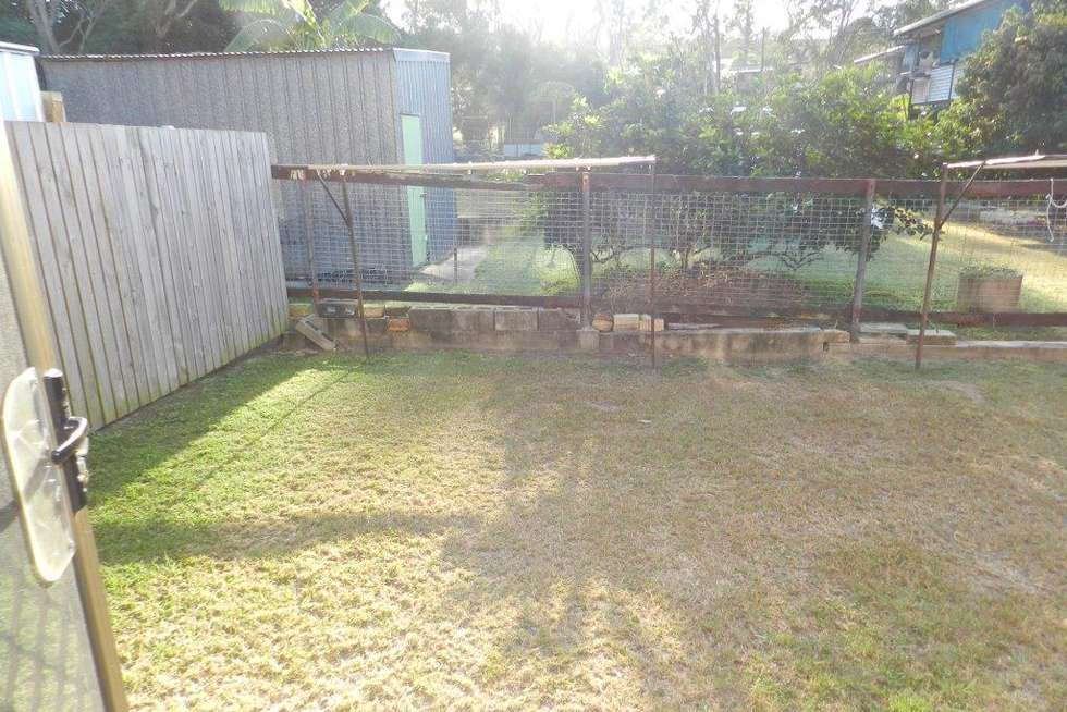 Fifth view of Homely unit listing, 6/5 MCCANN STREET, South Gladstone QLD 4680