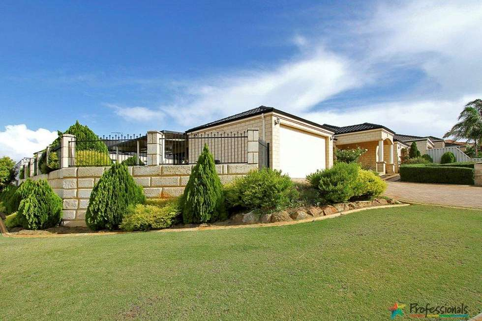 1 Everest Way, Alexander Heights WA 6064