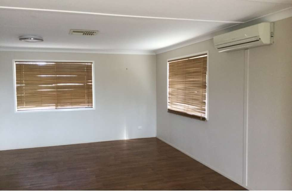 Fourth view of Homely house listing, 18 Bowens Lane, Roma QLD 4455