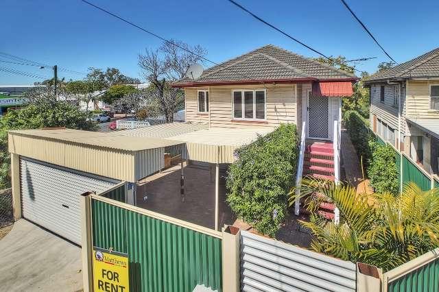 22 Muriel Avenue, Moorooka QLD 4105