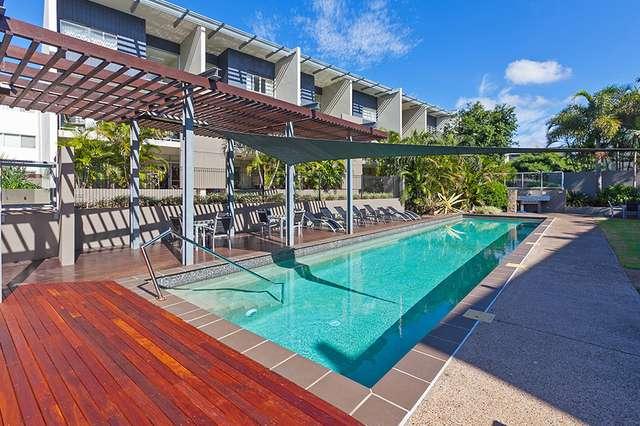 21 Love Street, Bulimba QLD 4171