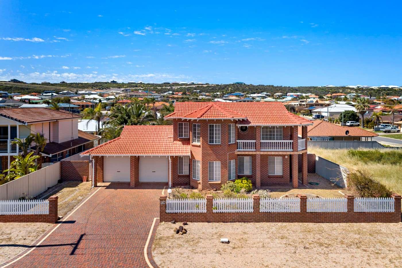 Main view of Homely house listing, 139 Glendinning Road, Tarcoola Beach WA 6530
