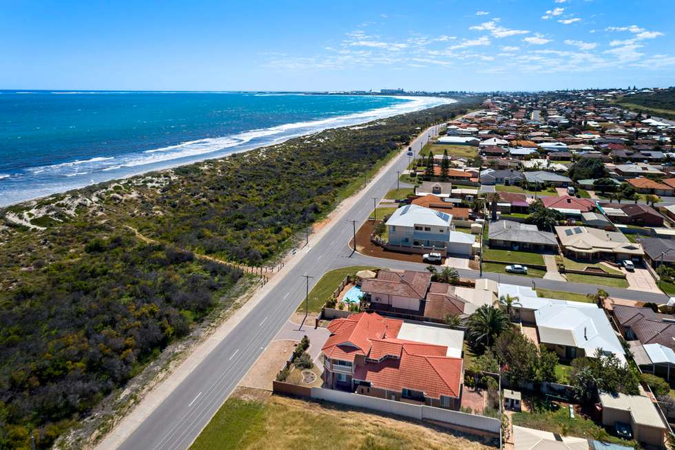 Second view of Homely house listing, 139 Glendinning Road, Tarcoola Beach WA 6530