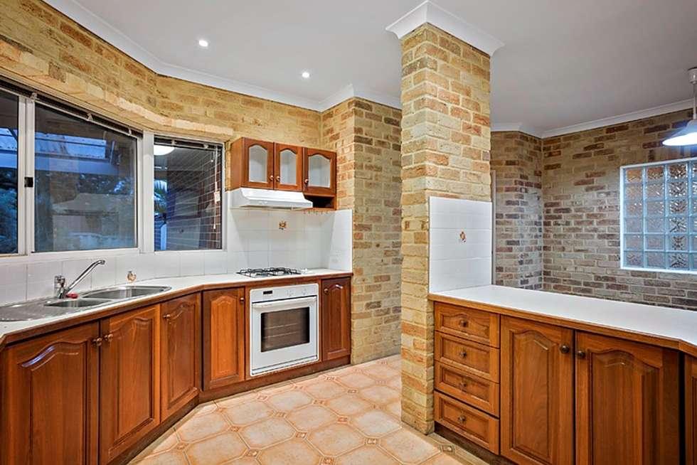 Fourth view of Homely house listing, 139 Glendinning Road, Tarcoola Beach WA 6530