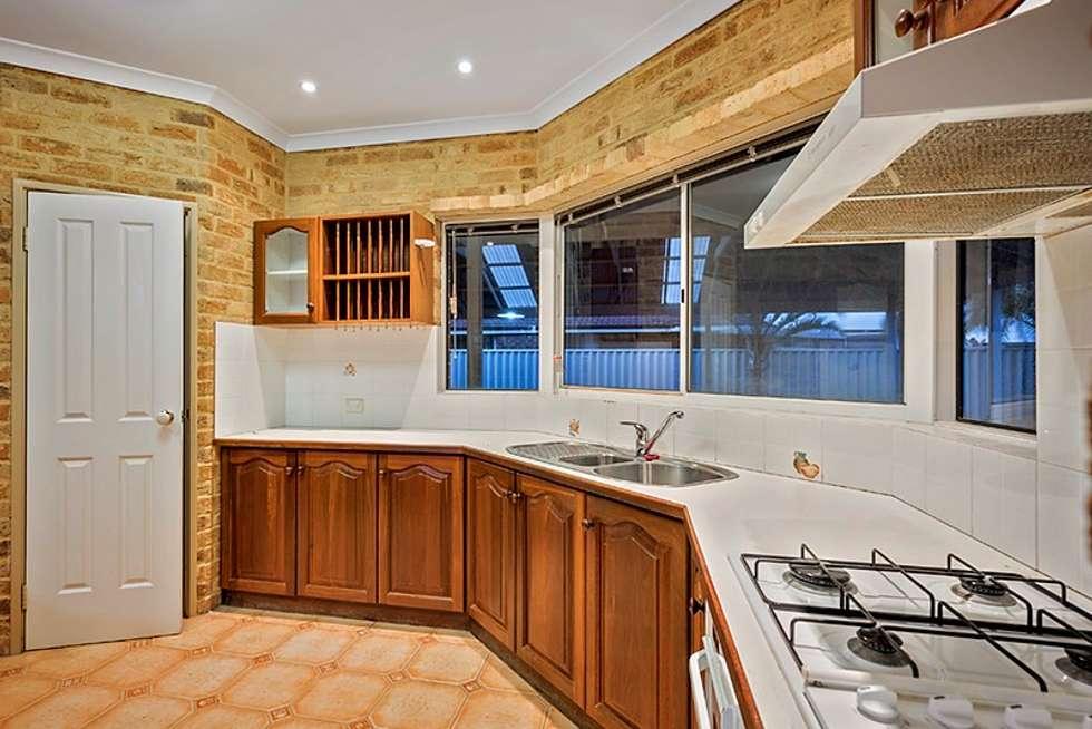 Fifth view of Homely house listing, 139 Glendinning Road, Tarcoola Beach WA 6530
