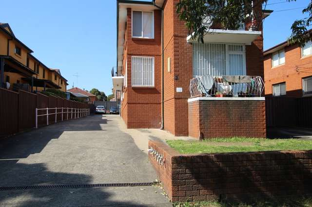 2/6 Beaumont Street, Campsie NSW 2194