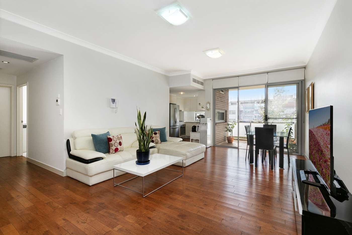 Main view of Homely apartment listing, 206/3 Sturt Pl, St Ives NSW 2075