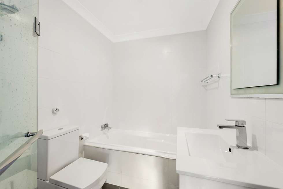Fourth view of Homely apartment listing, 206/3 Sturt Pl, St Ives NSW 2075