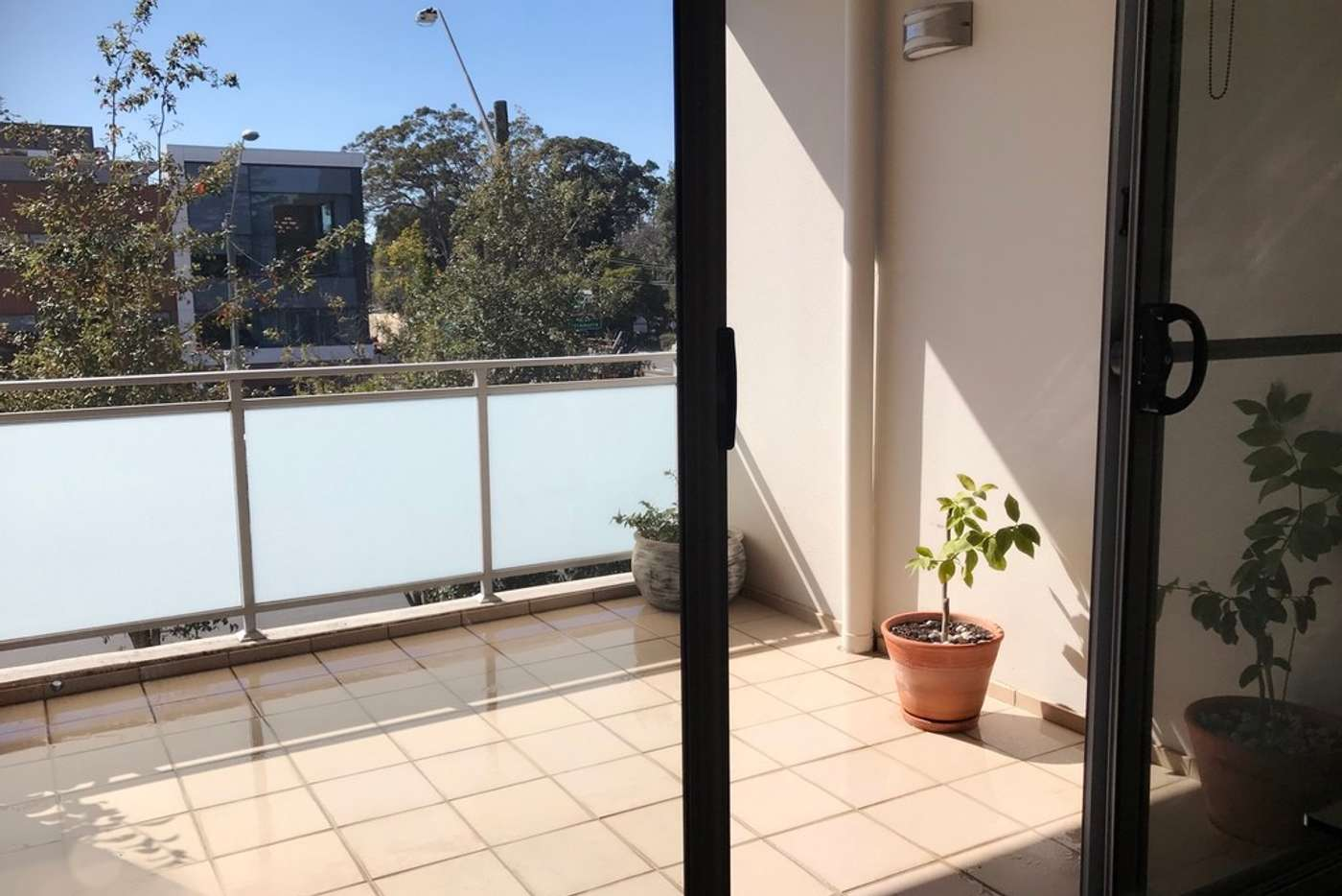 Seventh view of Homely apartment listing, 206/3 Sturt Pl, St Ives NSW 2075
