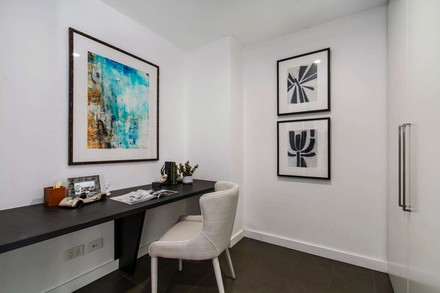 Sixth view of Homely apartment listing, 10/1-19 Gibbens Street, Camperdown NSW 2050