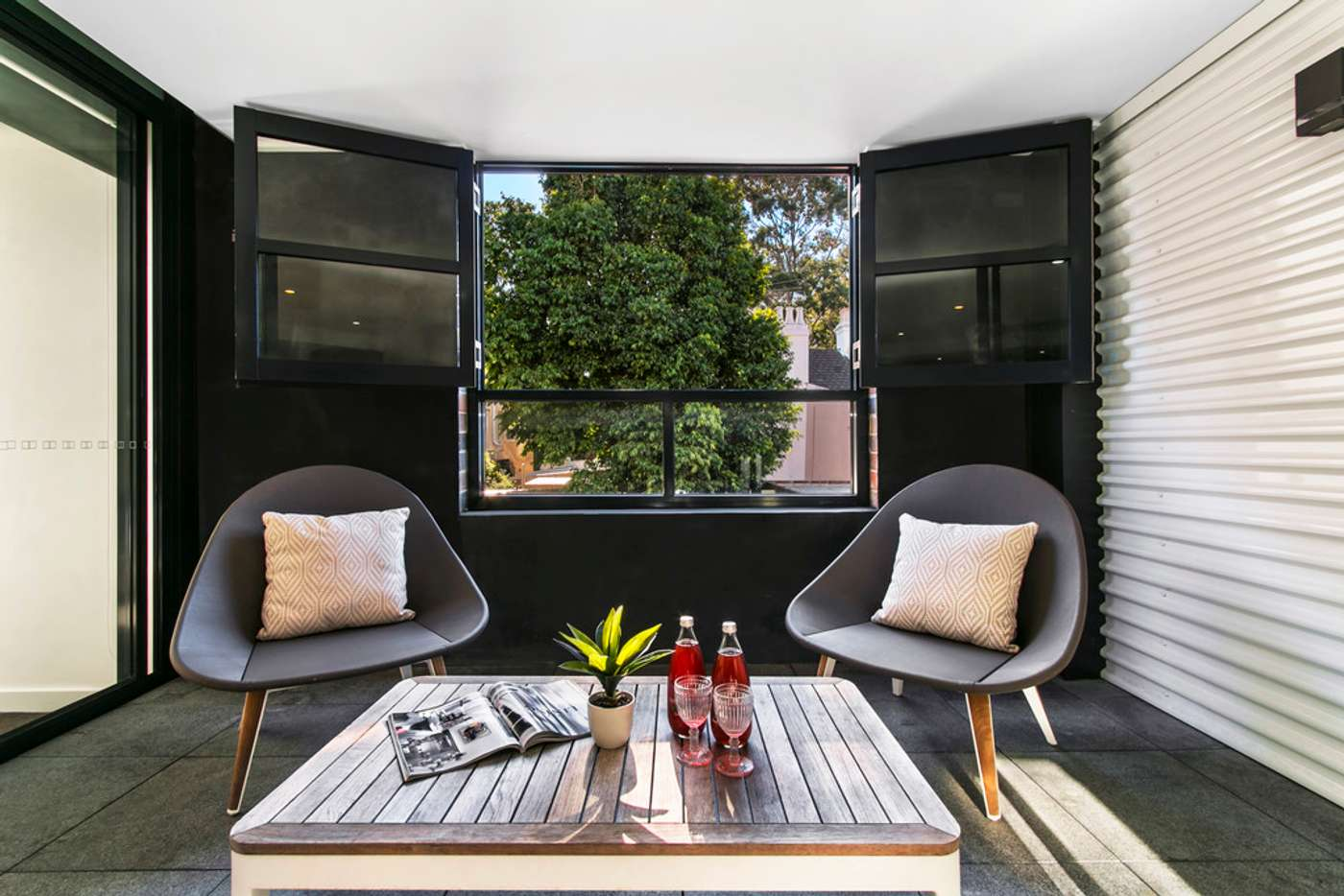 Seventh view of Homely apartment listing, 10/1-19 Gibbens Street, Camperdown NSW 2050