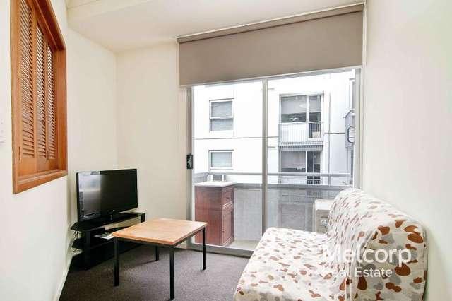 607/488 Swanston Street, Carlton VIC 3053