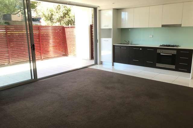3/80-84 New Dapto Road, Wollongong NSW 2500