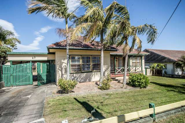 23 Toowoon Bay Road, Long Jetty NSW 2261
