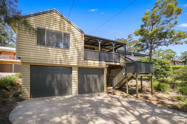 80 Rickard Road, Empire Bay NSW 2257