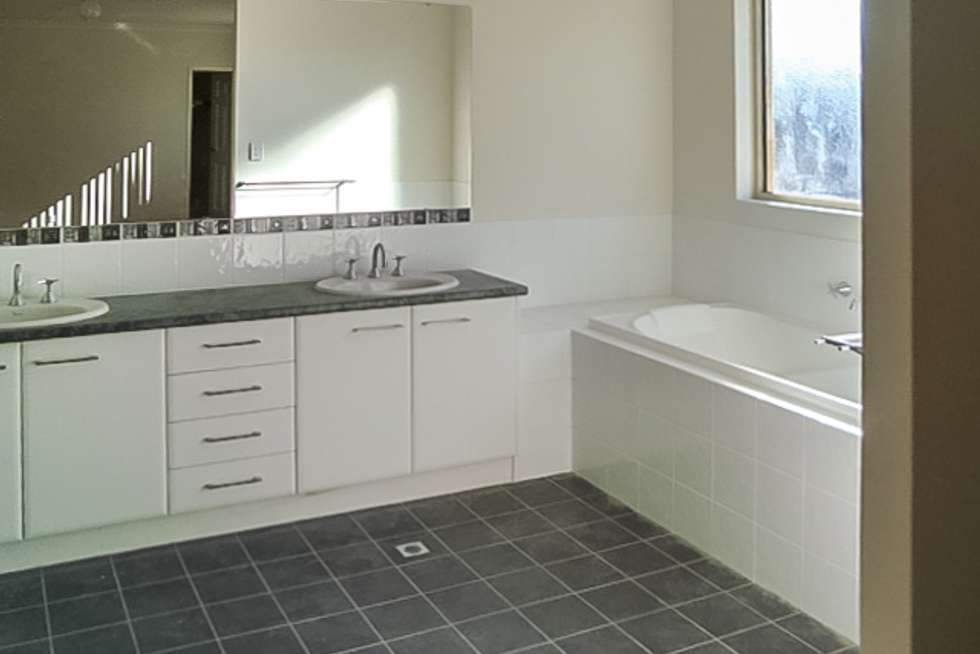 Second view of Homely townhouse listing, 24 Pimlico Place, Joondalup WA 6027