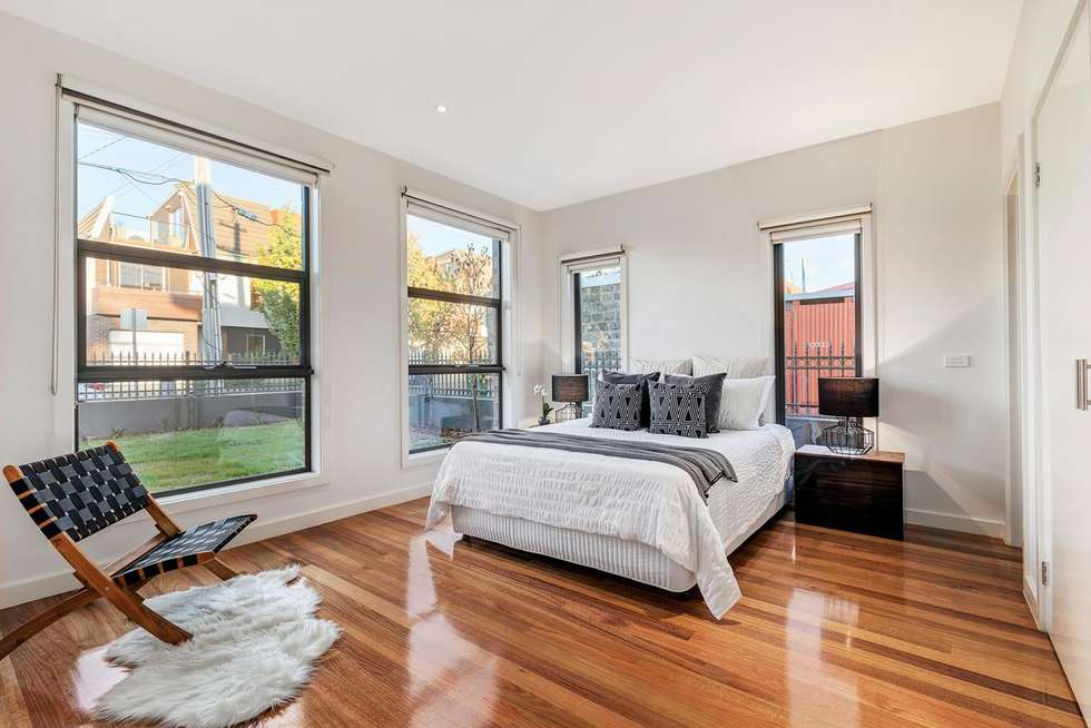 Third view of Homely house listing, 1/1 Prince Edward Avenue, Mckinnon VIC 3204
