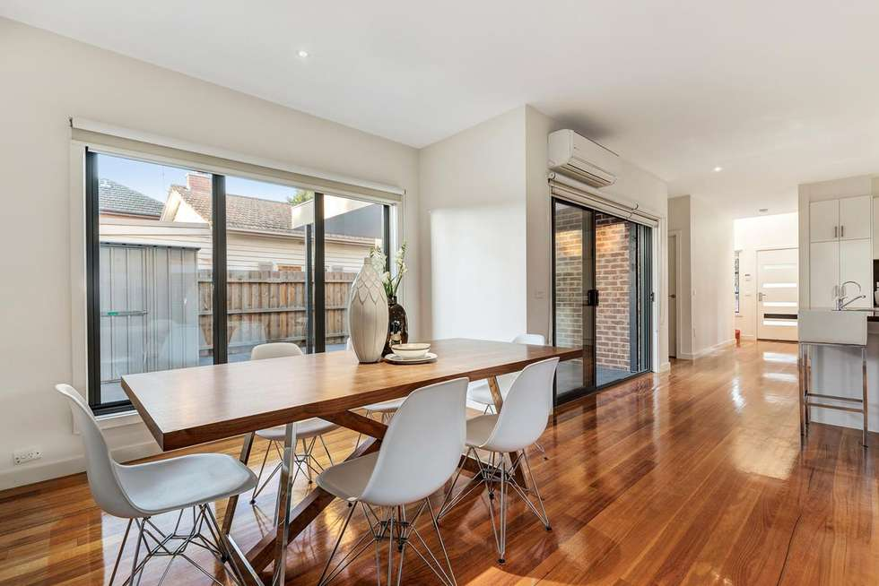 Fifth view of Homely house listing, 1/1 Prince Edward Avenue, Mckinnon VIC 3204