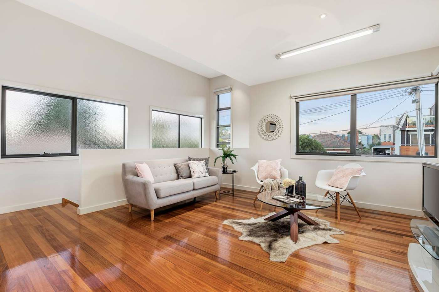 Sixth view of Homely house listing, 1/1 Prince Edward Avenue, Mckinnon VIC 3204