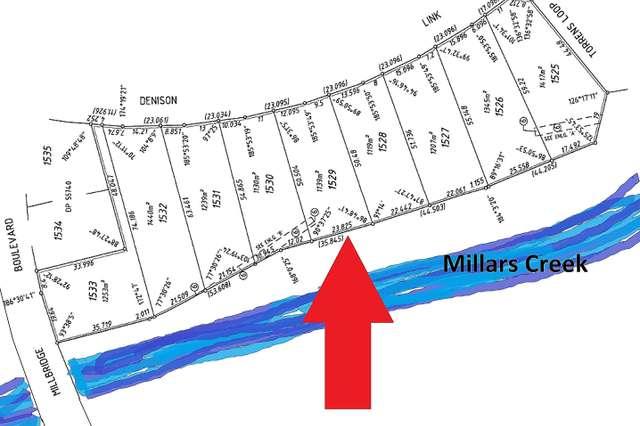 12 Denison Link, Millbridge WA 6232