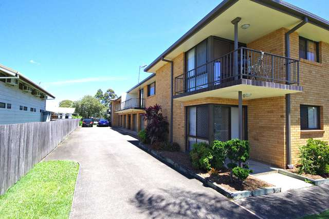 3/4 Boyce Street, Taree NSW 2430
