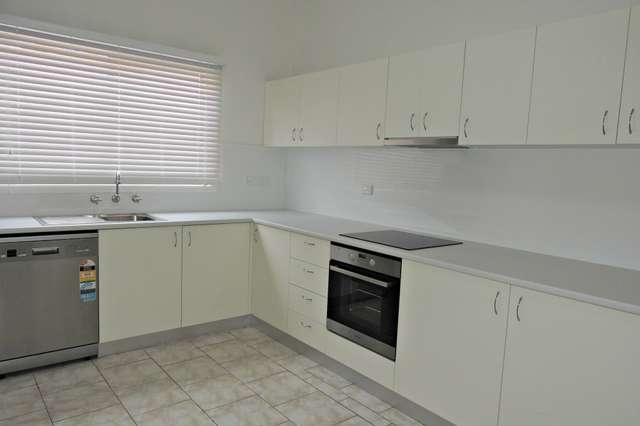44 Onslow Street, Granville NSW 2142
