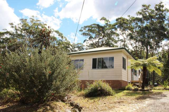 3 Orion Place, Lake Tabourie NSW 2539