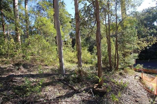 128 Amaroo Drive, Smiths Lake NSW 2428
