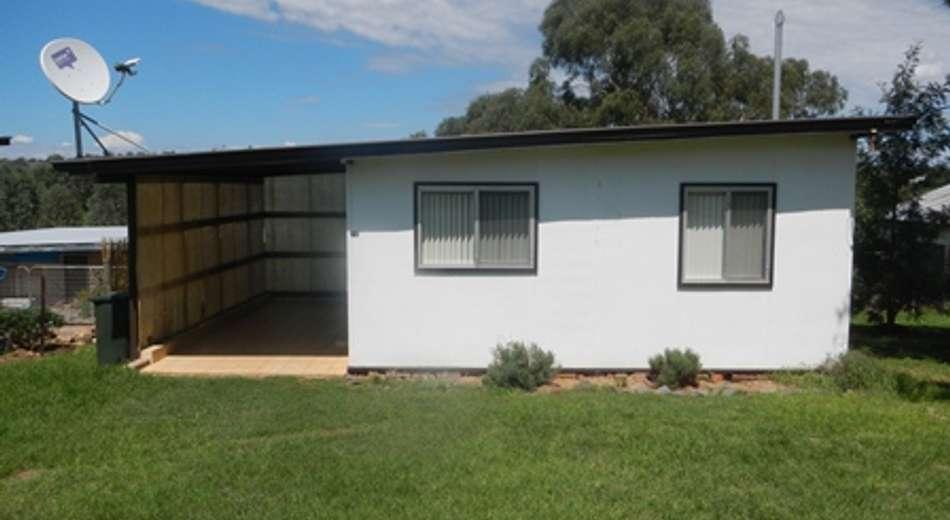 Leased House 5 Roach Street, Merriwa, NSW 2329 - Jul 10