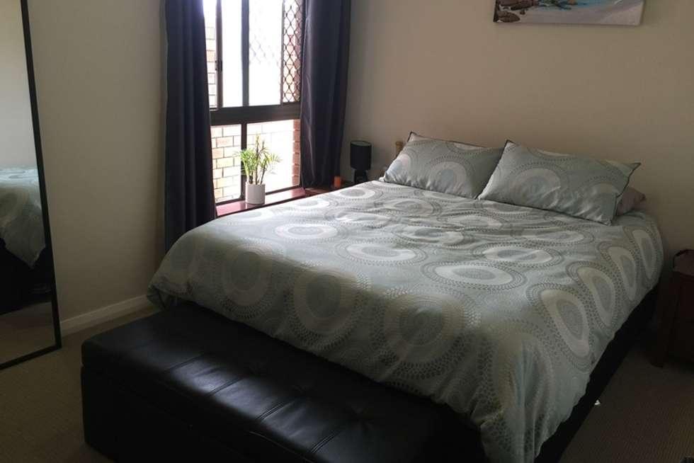 Fourth view of Homely villa listing, 8/228 Albert St, Osborne Park WA 6017