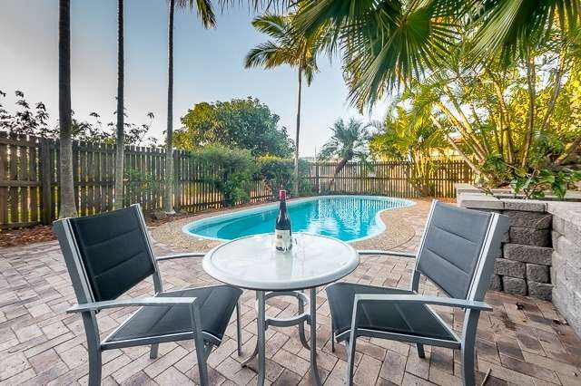 4 Creese Street, Beaconsfield QLD 4740