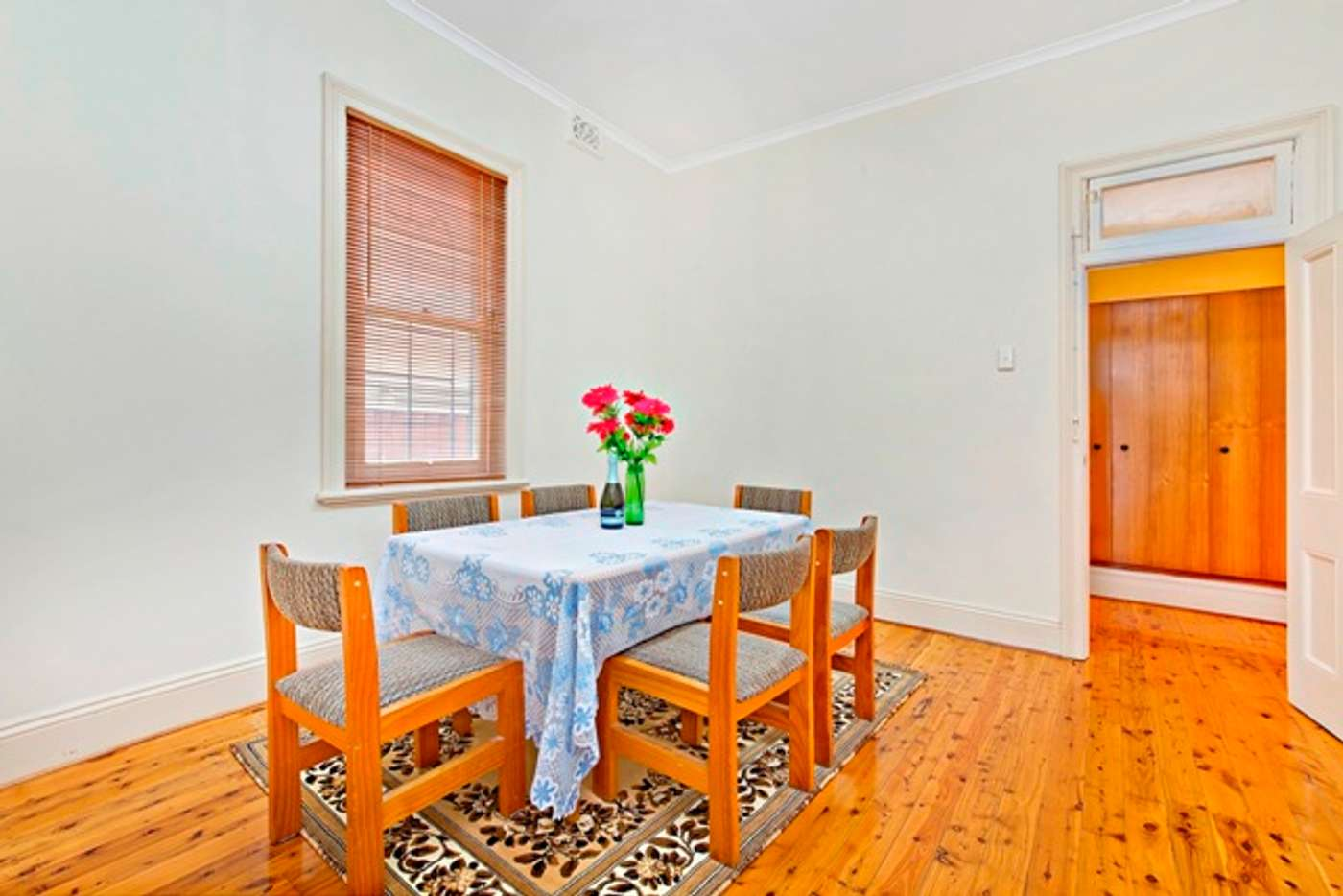 Sixth view of Homely house listing, 47 Cecil Street, Ashfield NSW 2131