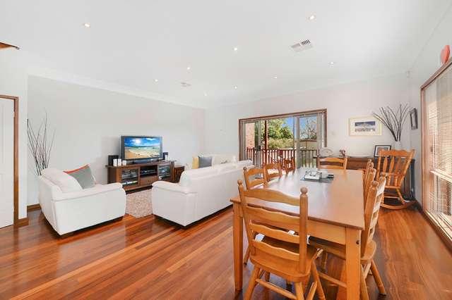 22 Yarra Road, Phillip Bay NSW 2036
