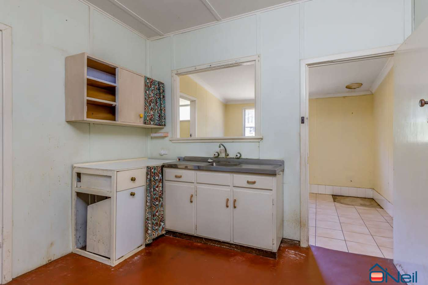 Seventh view of Homely house listing, 22 George Street, Jarrahdale WA 6124