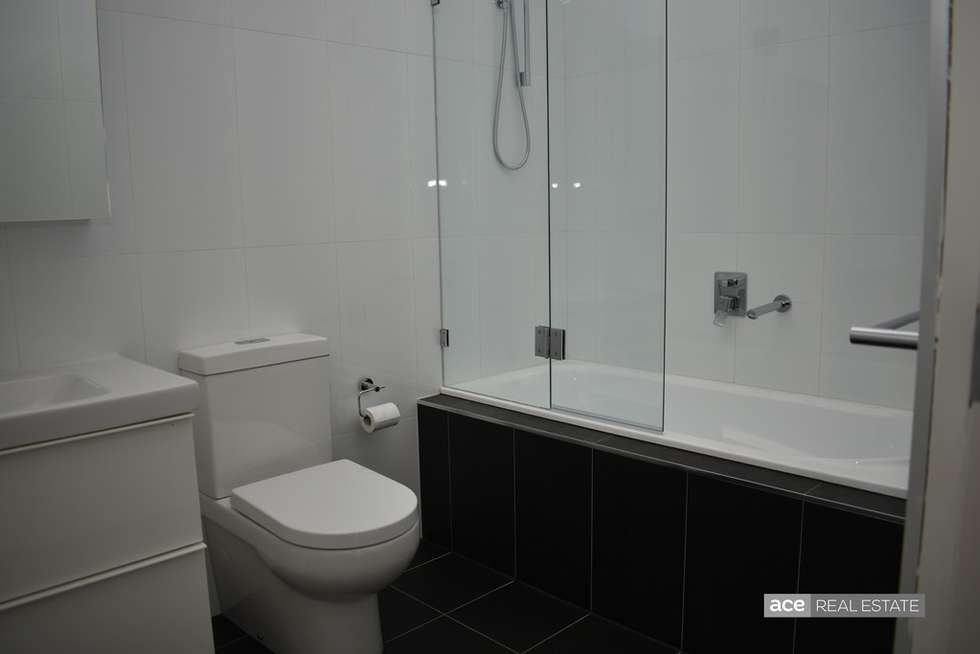 Fifth view of Homely house listing, 2/4 Ulm Street, Laverton VIC 3028