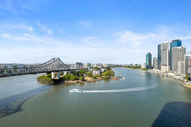 127/82 Boundary Street, Brisbane City QLD 4000