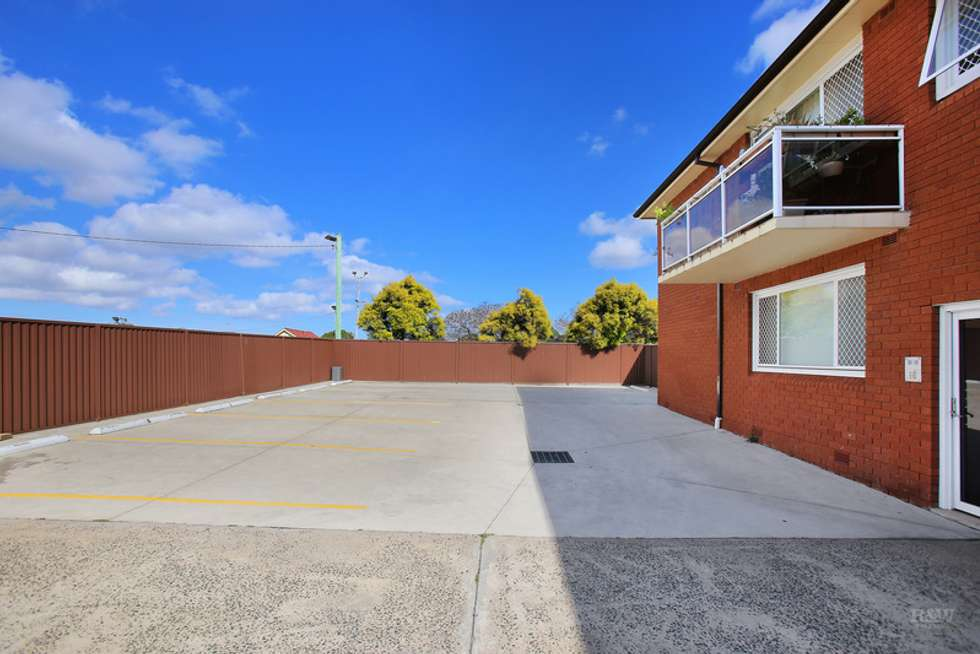 Third view of Homely apartment listing, 6/56 Canterbury Road, Hurlstone Park NSW 2193
