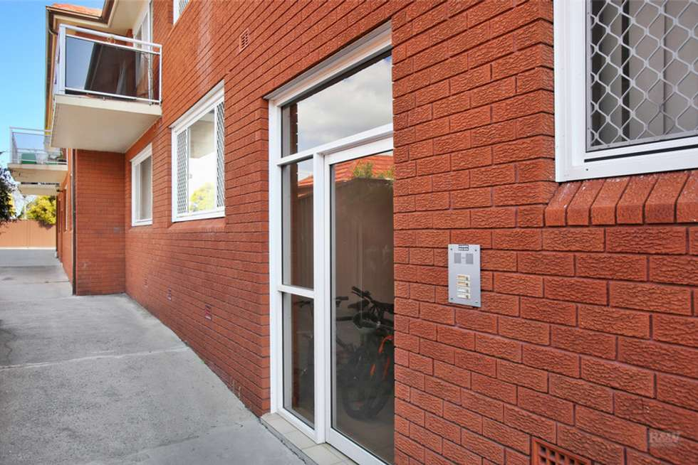 Fourth view of Homely apartment listing, 6/56 Canterbury Road, Hurlstone Park NSW 2193