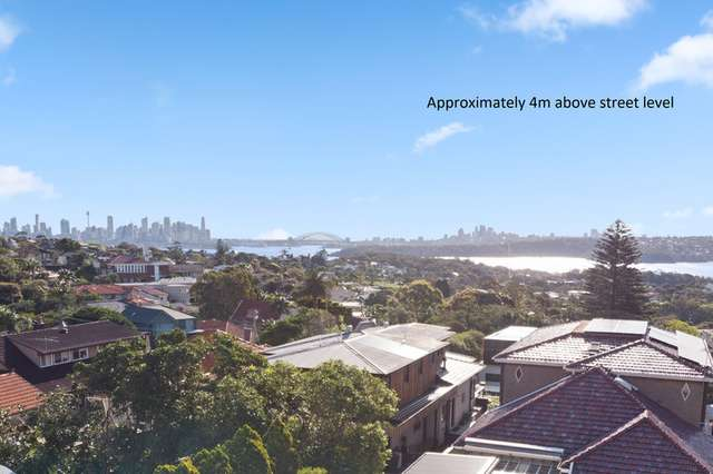 146 Old South Head Road, Vaucluse NSW 2030